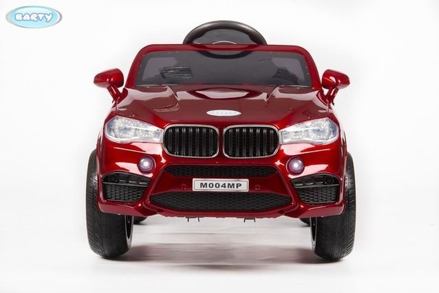 BARTY BMW X5 M004MP Бордовый3_result