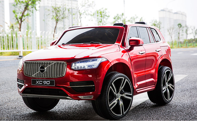 BARTY VOLVO X90 (1)_result